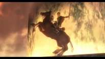 0 The Legend of Zelda Twilight Princess HD (11)