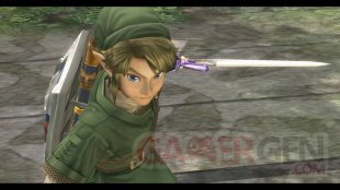 0 The Legend of Zelda Twilight Princess HD (12)