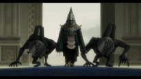 0 The Legend of Zelda Twilight Princess HD (3)