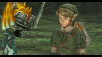 0 The Legend of Zelda Twilight Princess HD (5)