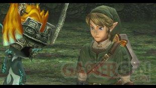 0 The Legend of Zelda Twilight Princess HD (5)