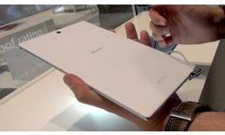 004   Hands on Z3 Tablette.Image fixe001