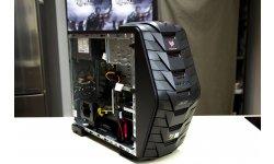 01Acer Predator G3 Vignette