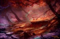 04   Seasons after Fall   Misty Equinox
