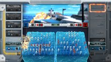 08_battleship_clash_at_sea2