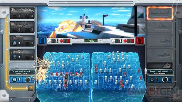 08 battleship clash at sea2