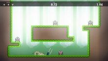 10-Second-Ninja_screenshot-2 copie