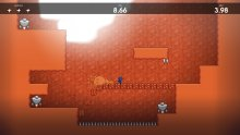 10-Second-Ninja_screenshot-3 copie