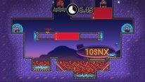 10 Secondes Ninja X (6)