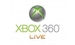 1192375 xbox live
