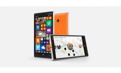 1200 nokia lumia 930 hero