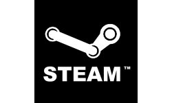 1232165 steam logo