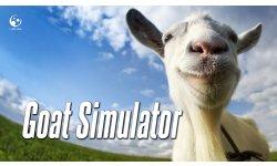 1393973811 goat simulator