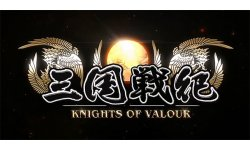1410968839 sangoku senki knights of valour