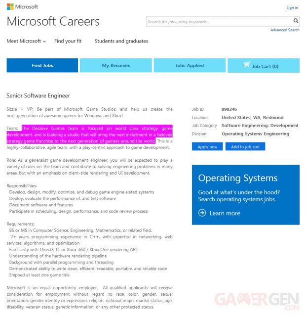 1420778073 microsoft careers