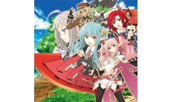 1423768538 lord of magna maiden heaven key art