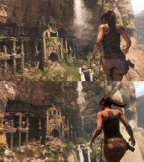 1441415596 rise of the tomb raider xbox one vs 360 3