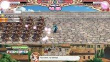 1446229200-eiyuu-senki-the-world-conquest-3