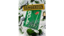 1453820902-dangerous-golf-logo