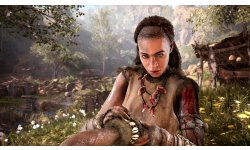 1453843381 fcp 02 gatherer screenshots preview far cry primal
