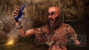 1453843381 fcp 04 crafter screenshots preview far cry primal