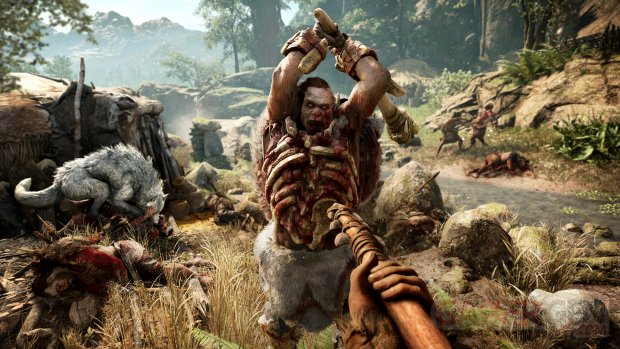 1453843384 fcp 09 udam attack screenshots preview far cry primal
