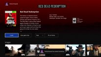 1454804102 red dead redemption