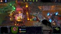 1455128900 dungeons 2 screen 1