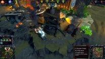 1455128900 dungeons 2 screen 3
