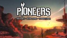 1467115594-pioneers