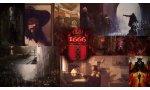 1666 Amsterdam : une vidéo de gameplay du projet de Patrice Désilets
