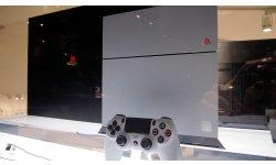 20 ans anniversaire playstation ps4 psone photos maison gamergen console (13)