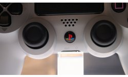 20 ans anniversaire playstation ps4 psone photos maison gamergen Dualshock 4 (4)