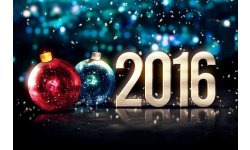 2016 annee