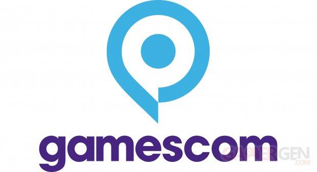 210 gamescom Logo A RGB