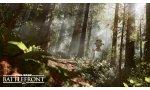 24H sur GamerGen : Batman: Arkham Asylum et Arkham City remastérisés et de nouvelles images pour Star Wars Battlefront