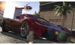 24h gamergen changement playstation store comparaison batman arkham knight et gta online