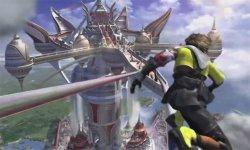 24H sur GamerGen : des consoles collector, Bloodborne terminé sans prendre de niveau et le nom de Hideo Kojima réapparait chez Konami
