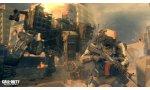 24H sur GamerGen : les détails officiels de Call of Duty: Black Ops III, Silent Hills serait annulé et les Trolls de la semaine