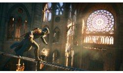 24H sur GamerGen : fuite du début d'Assassin's Creed Unity, Tim Cook le président d'Apple