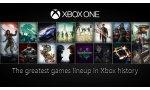 24H sur GamerGen : Halo Wars 2 annoncé, Quantum Break daté, du gameplay pour Scalebound et Windows 10 s'approche sur Xbox One