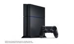24H sur GamerGen : mise à jour 2.55 sur PS4, les offres du PlayStation Plus et du changement dans les nouvelles consoles de Sony