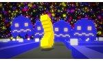 24H sur GamerGen : notre test du Samsung Galaxy S6 Edge, un nouveau bonus de précommande pour Batman: Arkham Knight et Pac-Man 256 annoncé
