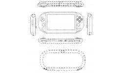 24H sur GamerGen : une nouvelle console portable chez Sony, un nouveau Zelda sur 3DS et la prochaine mise à jour de la Xbox One