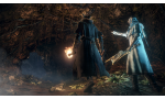 24H sur GamerGen : les premiers modèles de Steam Machines, des détails pour Bloodborne et Microsoft, Sony et Nintendo s'unissent