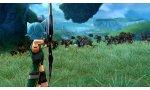 24H sur GamerGen : tentez de gagner une manette Xbox One GamerGen.com, les soldes du PlayStation Store, et The Witcher 3: Wild Hunt mis à jour sur consoles