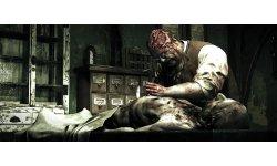 24H sur GamerGen : Ubisoft ne limite pas la résolution d'AC: Unity, The Evil Within fait le plein de visuels et la mise à jour du Google Play Store