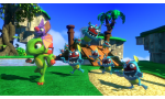 24h sur gamergen buzz yooka laylee cout apple watch the witcher 3