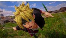 24H sur GAMERGEN.COM : des rumeurs concernant Jump Force, le Xbox Game Pass, et les futures consoles Xbox