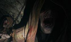 24H sur GAMERGEN.COM : du Resident Evil à gogo, le jeu gratuit de la semaine sur l'Epic Games Store, et du neuf dans Rocket League
